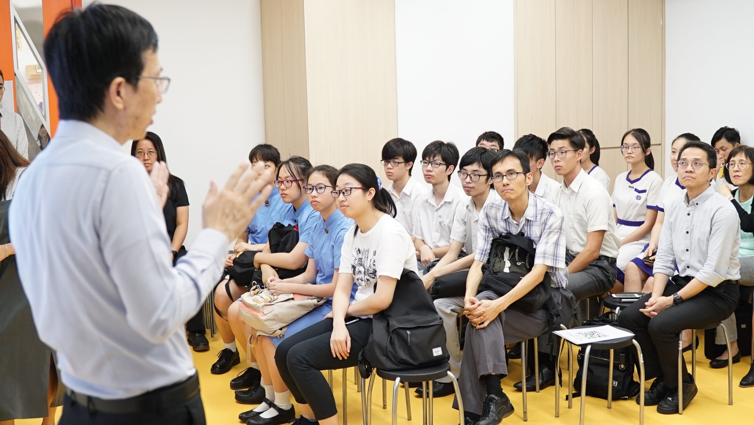 ict scholarship2